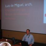LuisdeMiguel153