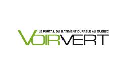 Voirvert