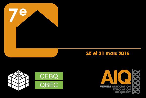logo_colloque2016