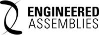 Logo Engeneered Assemblies-200x71px