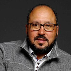 Mario Goncalves
