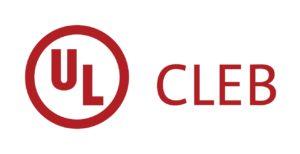 UL_CLEB_Red_RGB_Legacy-2018-02-02