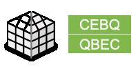 Logo CEBQ