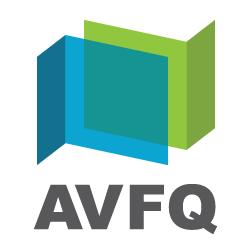 avfq-logo