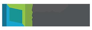 logo_avfq