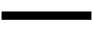 logo_kollectif