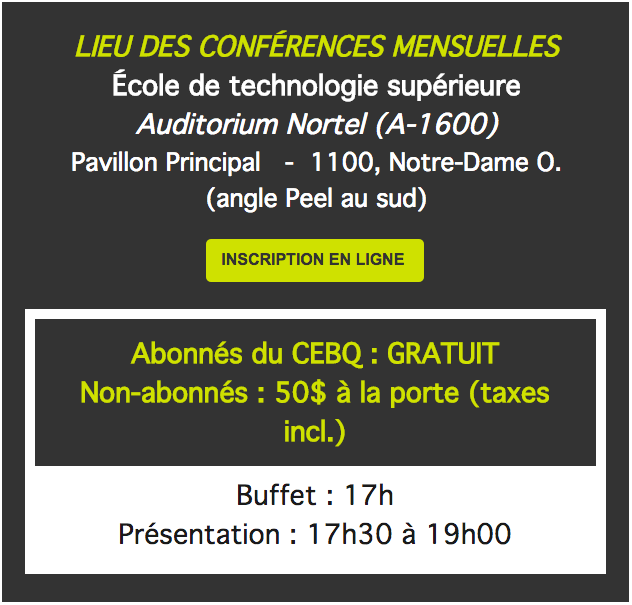 conference-226-info