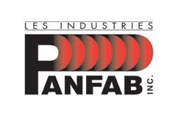 Panfab