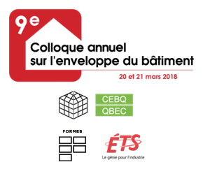 colloque2018