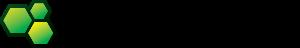 Demilec Horizontal Logo