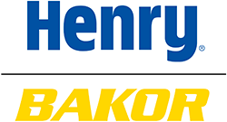 HENRY BAKOR