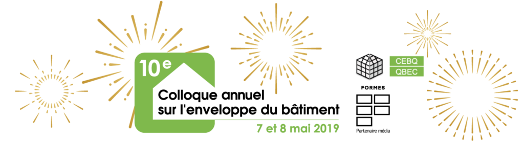 logo_colloque2019-feuxartifices+logospartenaires