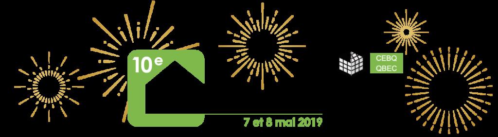 logo_colloque2019-feuxartifices+logospartenaires
