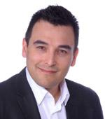 Renaud Ferdeis