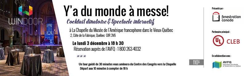 Visuel_800x250_Soiree_VIP_pour_CEBQ