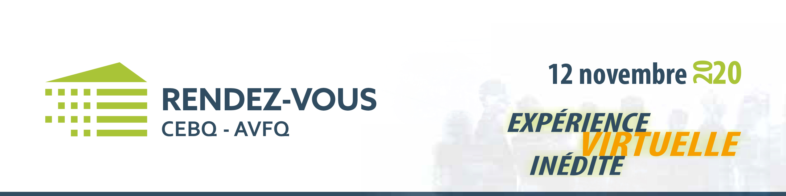 Banniere-web-RV_CEBQ-AVFQ_virtuel_2020