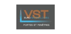 CEBQ-Logos-commandites-VST
