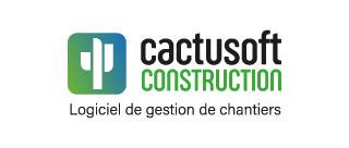 Cactusoft