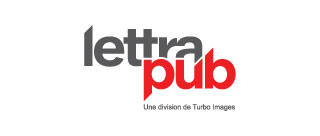 LettraPub