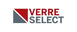 Verre Select