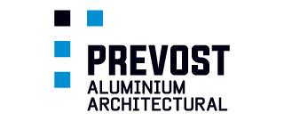 Prévost aluminium
