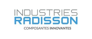 Industries Radisson