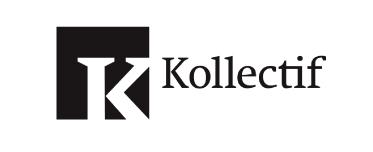 Logo-partenaires-medias-Kollectif