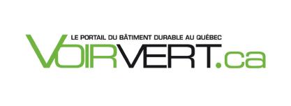 Logo-partenaires-medias-VoirVert