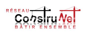 Logo-partenaires-medias-construnet