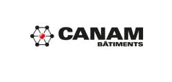 Logos-commandites-Canam