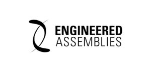 Logos-commandites-Engineered-Assemblies