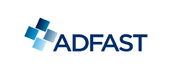 Logos-commandites-Adfast