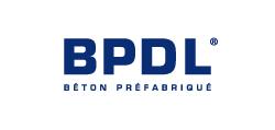 Logos-commandites-BPDL