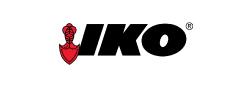 Logos-commandites-IKO