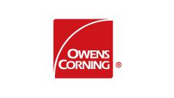 Logos-commandites-Owens