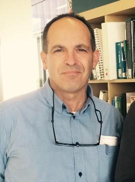 Claudio Bardetti