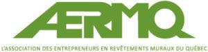 logo-AERMQ-vectorise-sans-fond_RVB